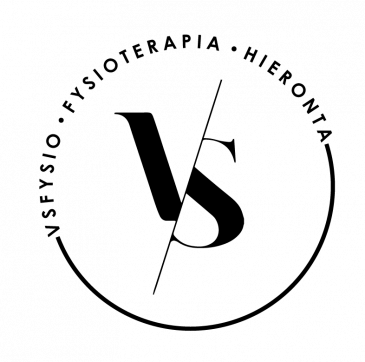 VSFysio Logo